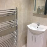 bathroom installers christchurch
