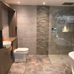 bathroom installers in christchurch